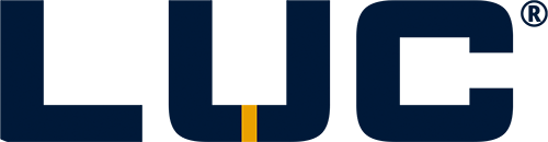 Logo of luc